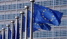 ΕΕ: Η εποπτεία της Ελλάδας θα συνεχιστεί για ακόμη 6 μήνες