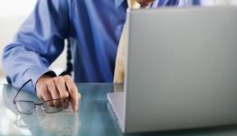 ΕΛ.ΑΣ.: Μεγάλη προσοχή στο κακόβουλο λογισμικό JNEC Ransomware