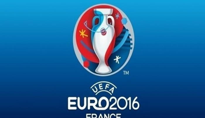 To παζλ των 24 του Euro 2016