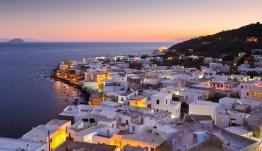 Χρ. Κορωναίος: «Ζητάμε μια μόνιμη κινητή μονάδα ιχνηλάτησης του κορωνοϊού στη Νίσυρο»