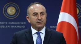Τσαβούσογλου: Ζητήσαμε από τη Μόσχα τον άμεσο τερματισμό των επιθέσεων στην Ιντλίμπ