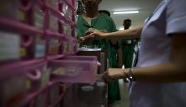 «Πράσινο» φως για τη διάθεση ακριβών φαρμάκων από τα φαρμακεία - Δεκτή η πρόταση Κικίλια