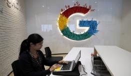 Οσμή σκανδάλου: Η Google συγκεντρώνει στοιχεία εκατομμυρίων ασθενών