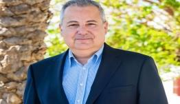 «Ο κ. Γ. Χατζημάρκος έχει ένα διαφορετικό τρόπο αντίληψης για τη διακυβέρνηση της Περιφέρειας»