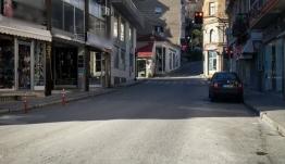 Γουναράδες Καστοριάς: Δεχόμαστε bullying και κοινωνικό αποκλεισμό λόγω κορονοϊού