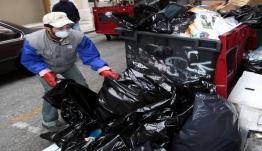 Ανθυγιεινό επίδομα: Νέα παράταση -Ανησυχία στους εργαζόμενους (τροπολογία)