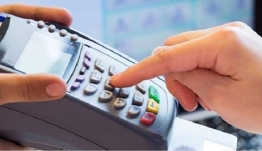 Ποιες αλλαγές έρχονται στις πληρωμές με κάρτες