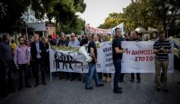 Δικαστική «βόμβα»: Αναδρομικά από 19.000 ευρώ έως 24.000 ευρώ για γιατρούς