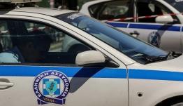 Ξυλοδαρμός δικηγόρου έξω από την ΑΣΟΕΕ επειδή κατέγραφε το παρεμπόριο - «Η αστυνομία καθυστέρησε 2 ώρες»