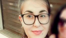 Δολοφονία Τοπαλούδη: Ελεγχος για τους αστυνομικούς -«Αν βρεις το βίντεο του βιασμού, να το φέρεις να το δούμε»