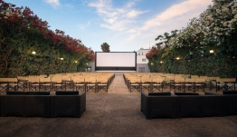 Πάμε σινεμά; Δείτε το πρόγραμμα προβολών από 1/6 – 10/6/2020
