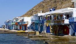 ΑΝΑΛΥΣΗ: Η νομοθετική διάταξη για την αστική ευθύνη των τουριστικών επιχειρήσεων