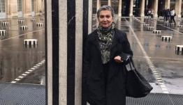 Απαρηγόρητος ο Λάκης Λαζόπουλος: «Έφυγε» σε ηλικία 60 ετών η σύζυγός του
