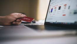 «Σουρωτήρι» οι e-συναλλαγές - Μεγάλα κενά ασφαλείας αποκαλύπτει το χακάρισμα στις 15.000 κάρτες