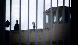 Ποιοι είναι οι επικρατέστεροι χώροι για να μεταφερθούν οι φυλακές Κορυδαλλού