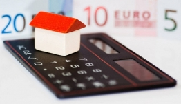Μόνο μέσω τράπεζας τα ενοίκια -Τι αλλάζει για ιδιοκτήτες & ενοικιαστές