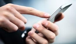 Προσοχή! Απάτες με φοιτητικά πακέτα κινητής τηλεφωνίας – Τι ανακάλυψε η Δίωξη Ηλεκτρονικού Εγκλήματος