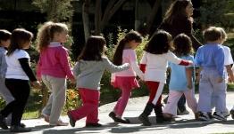 Παιδικοί σταθμοί: Με ηλεκτρονική αίτηση χωρίς δικαιολογητικά 15.000 παιδιά δημοσίων υπαλλήλων με voucher