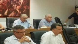 Πρόσκληση Δημοτικής Επιτροπής Διαβούλευσης Δήμου Κω