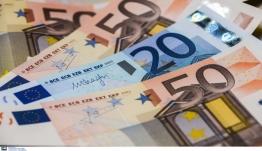 Νέος μποναμάς για τους συνταξιούχους! Στο τραπέζι η αύξηση της εθνικής σύνταξης και νέο ΕΚΑΣ