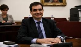 Επίσημα νέος διοικητής του ΕΦΚΑ ο Χρήστος Χάλαρης