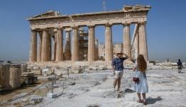 Το αποθεωτικό βίντεο της Ryanair για την Αθήνα