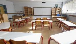 Χριστούγεννα 2019: Πότε κλείνουν τα σχολεία για τις γιορτές