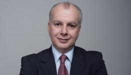 Αντ. Καμπουράκης: Λύσεις υπάρχουν για όλα σε αυτό τον τόπο. Η βούληση και το όραμα έλειψαν