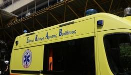 Κρήτη: Και δεύτερος νεκρός τουρίστας σε ξενοδοχείο του Ηρακλείου