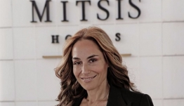 Χριστίνα Μήτση: Στον Τουρισμό οφείλουμε πρώτα από όλα να σεβόμαστε τον επισκέπτη
