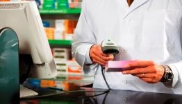 Πανελλήνιος σάλος για την έλλειψη φαρμάκων στα Δωδ/νησα – Mείζον θέμα τα σκευάσματα για την εξωσωματική γονιμοποίηση