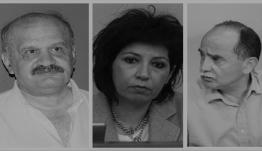 «Η Περιφερειακή Αρχή δεν υποκύπτει στον «εκβιασμό» της συνεχιζόμενης, πολιτικά χυδαίας εκστρατείας λάσπης»