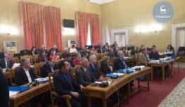 Έντονος προβληματισμός για τους πρόσφυγες στο περιφερειακό συμβούλιο