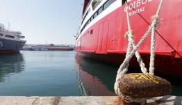 """""""Το σχέδιο για την ελληνική ακτοπλοΐα""""- Αρθρο της Μίκας Ιατρίδη"""