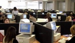 Ηλεκτρονική κάρτα εργασίας και ψηφιακό ωράριο: Πώς και πότε θα λειτουργήσει