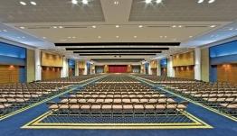Δήμος Κω: Τεράστια επιτυχία παγκόσμιας εμβέλειας για την Κω, η διοργάνωση του διεθνούς συνεδρίου ICASSP