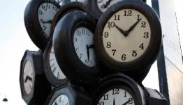 Προσοχή: Πότε αλλάζει η ώρα – Γυρνάμε τα ρολόγια μας μπροστά