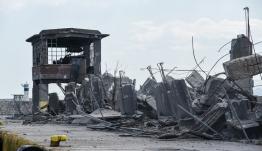 Ο Εγκέλαδος «χτυπά» την Αττική: Τουλάχιστον 40 μετασεισμοί μετά τα 5,1 Ρίχτερ