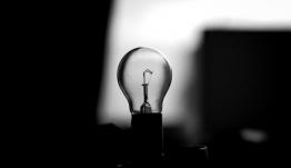 Διακοπή ρεύματος στην Κω, την Τρίτη 3 Μαρτίου - Δείτε σε ποιες περιοχές