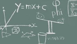 Bράβευση μαθητών της Δωδεκανήσου από τη Μαθηματική Εταιρεία