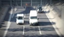 Πρωτοποριακή ποινή σε 30 ανήλικους παραβάτες του ΚΟΚ στην Κρήτη με μάθημα Οδικής Ασφάλειας