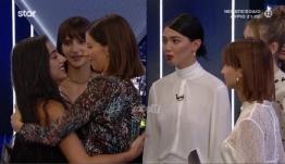 Αυτή η διαγωνιζόμενη αποχώρησε από το Greece's Next Top Model! Κλάματα στο πλατό…
