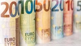 Μέχρι τις 20 Απριλίου οι αιτήσεις για το voucher των 600 ευρώ – Ποιοι το δικαιούνται