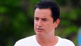 Ο Ατζούν μένει στην Ελλάδα:που έκλεισε, τελικά, συμφωνία για τα ριάλιτι