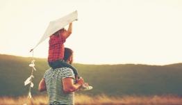 Μύθος ή αλήθεια: Τα μοναχοπαίδια δεν είναι ευτυχισμένα
