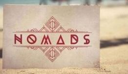 Στην τελική ευθεία το Nomads 2 - Πώς θα γίνει ο τελικός
