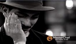 MasterChef: Η δύσκολη απόφαση του Ιωάννη για την κάρτα ασυλίας! [video]