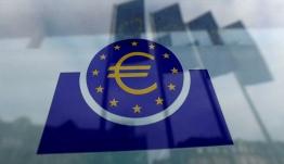 Reuters: Σχέδια έκτακτης ανάγκης από την ΕΚΤ – Αγορά ομολόγων χωρίς την Μπουντεσμπανκ