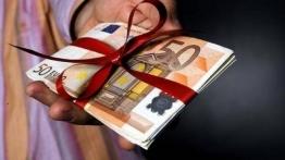 Τι ισχύει με το δώρο Πάσχα για τους άνεργους του ΟΑΕΔ