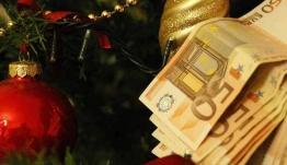 Κοινωνικό μέρισμα 2019: Ανατροπή! Αυτοί θα πάρουν τελικά τον «μποναμά» τα Χριστούγεννα